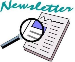 landau-clipart-newsletter_clip_art1
