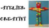 Atelier Creativi