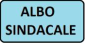 Albo Sindacale