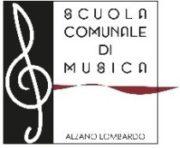 Scuola Comunale di Musica
