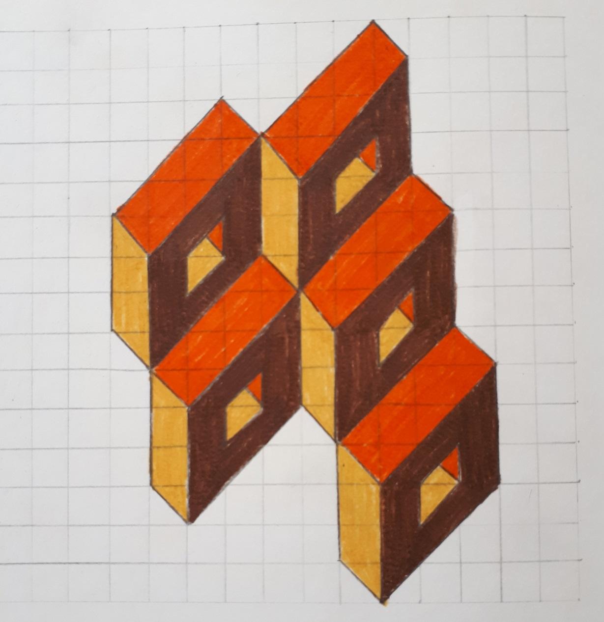 Tavola 3